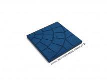 Плитка Ecostep 350х350 мм