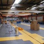 perfection-floor-industrial-smooth-coin-factory.jpg