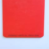 red209.jpg
