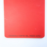 red272.jpg