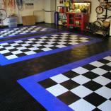rubber-flooring-garage-rubber-garage-flooring-tiles-custom-garage-flooring-ideas.jpg