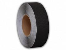 тип Basic, 60-Grit, недорогая противоскользящая лента, черный цвет